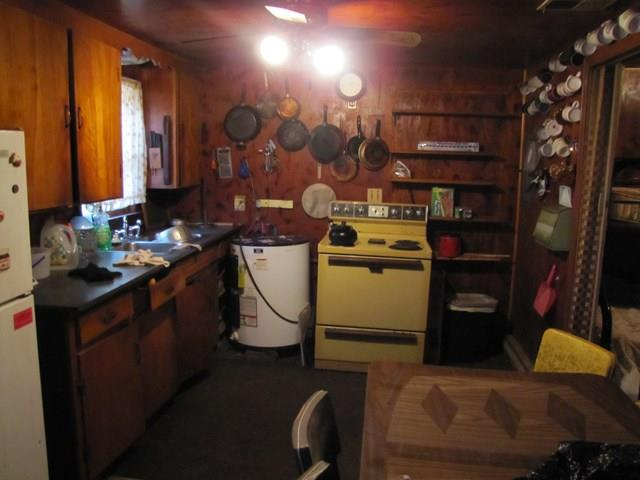 8427 Starling Lane, Tionesta, PA - USA (photo 2)