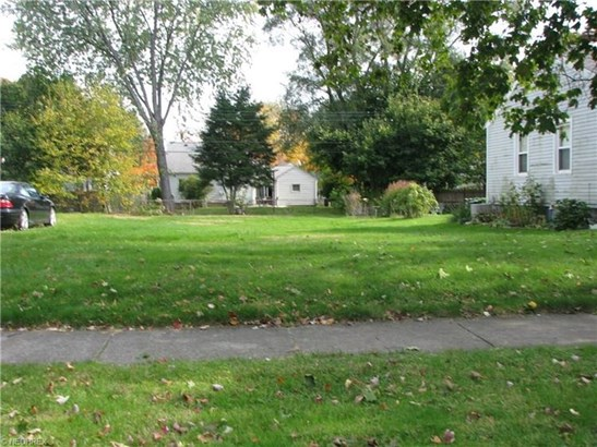 Valdes Ave, Akron, OH - USA (photo 1)