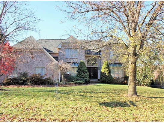 315 Shalimar Court, Monroeville, PA - USA (photo 1)