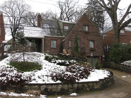 15 Marquette, West View, PA - USA (photo 1)