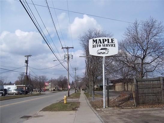 950 Maple Street, Rochester, NY - USA (photo 1)