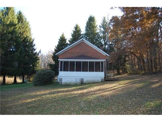 1351 Gadsby Rd., Stoneboro, PA - USA (photo 4)