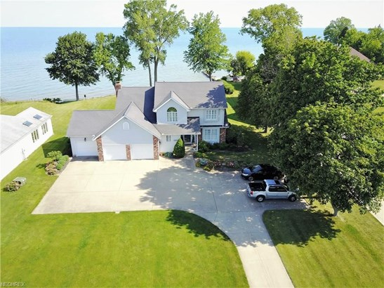 12615 W Lake Rd, Vermilion, OH - USA (photo 1)