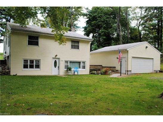 5933 Burton Bloomfield, Kinsman, OH - USA (photo 1)