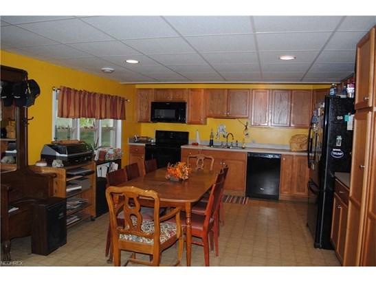 5933 Burton Bloomfield, Kinsman, OH - USA (photo 2)
