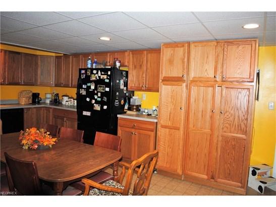 5933 Burton Bloomfield, Kinsman, OH - USA (photo 3)