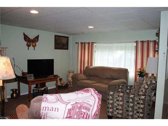 5933 Burton Bloomfield, Kinsman, OH - USA (photo 4)