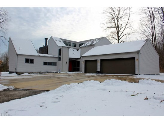 12333 Butternut Rd, Newbury, OH - USA (photo 1)