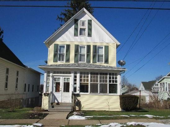 323 Bayard Street, Kane, PA - USA (photo 2)