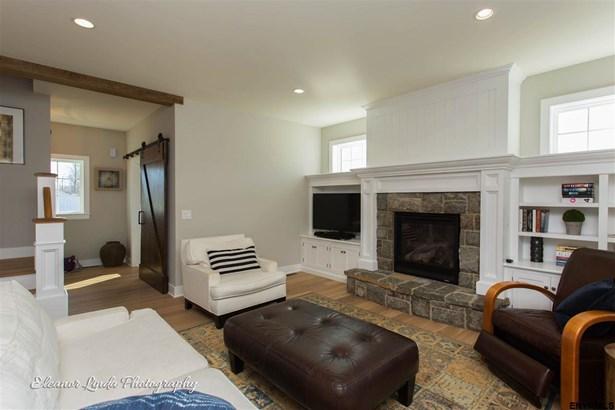 301 Old Stone Ridge Rd, Greenfield, NY - USA (photo 5)