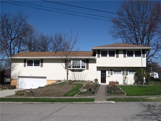 318 Southgate Drive, Erie, PA - USA (photo 1)