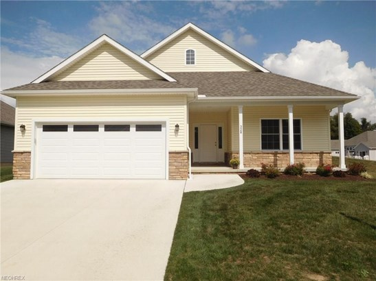 328 Alissa Ln, Canal Fulton, OH - USA (photo 2)