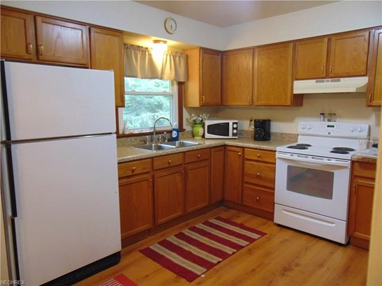 4141 Baymar Dr, Youngstown, OH - USA (photo 2)
