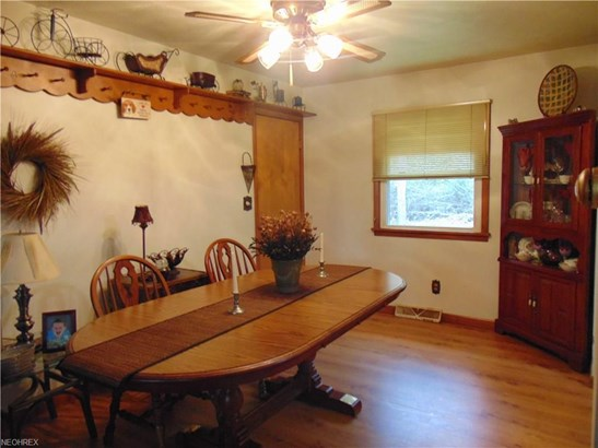 4141 Baymar Dr, Youngstown, OH - USA (photo 4)