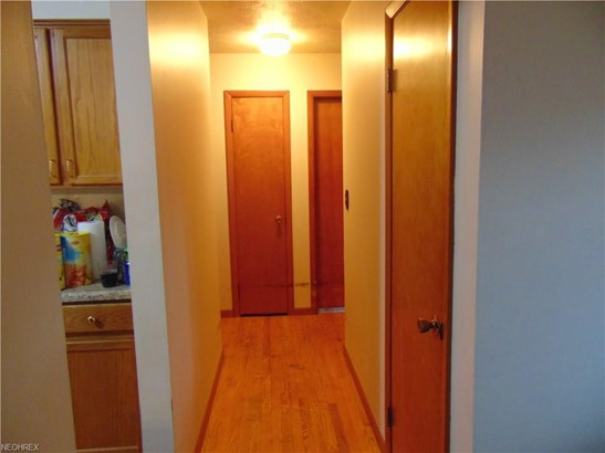 4141 Baymar Dr, Youngstown, OH - USA (photo 5)