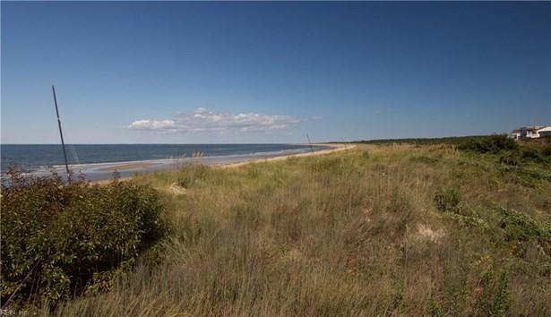 2624 Ocean Shore Ave B, Virginia Beach, VA - USA (photo 1)