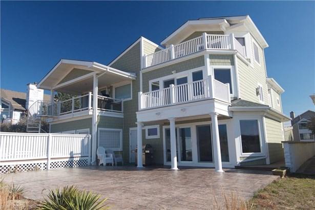 2624 Ocean Shore Ave B, Virginia Beach, VA - USA (photo 2)