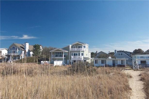 2624 Ocean Shore Ave B, Virginia Beach, VA - USA (photo 3)