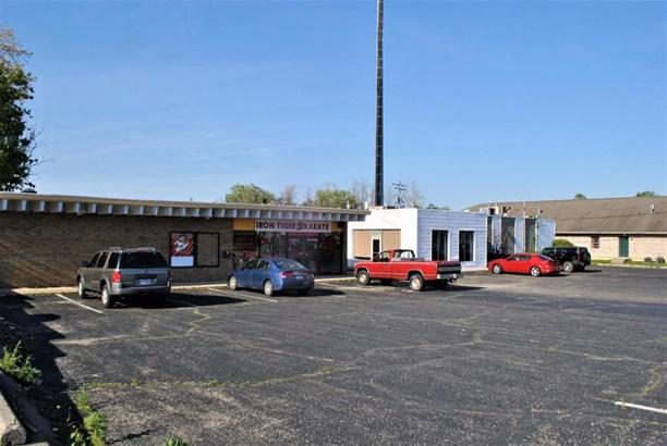 1108 E Home Road, Springfield, OH - USA (photo 2)