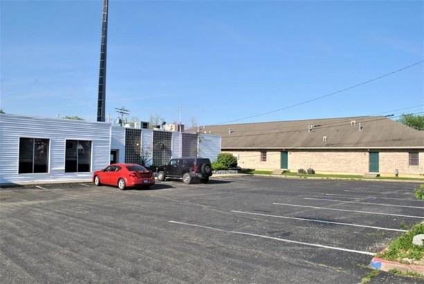 1108 E Home Road, Springfield, OH - USA (photo 4)