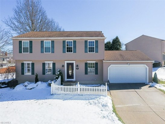 13541 Fairwinds Dr, Strongsville, OH - USA (photo 1)