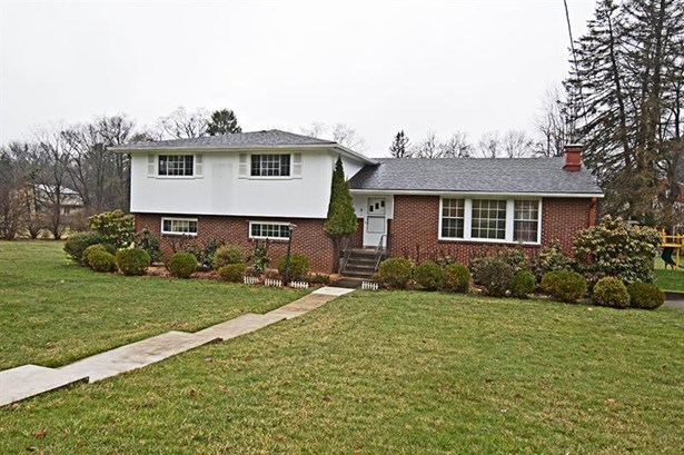 100 Yorkshire Drive, O'hara Township, PA - USA (photo 1)