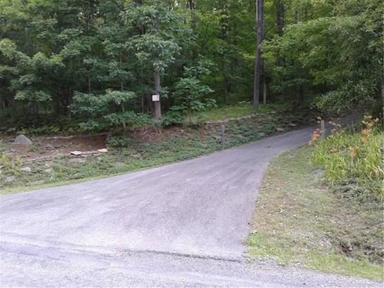 1311 Twenty Four Road, Clymer, PA - USA (photo 2)