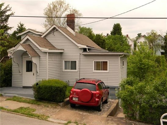 416 Kenneth St, Donora, PA - USA (photo 1)