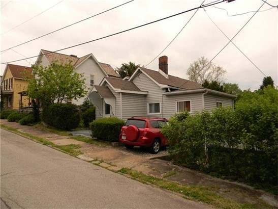 416 Kenneth St, Donora, PA - USA (photo 3)