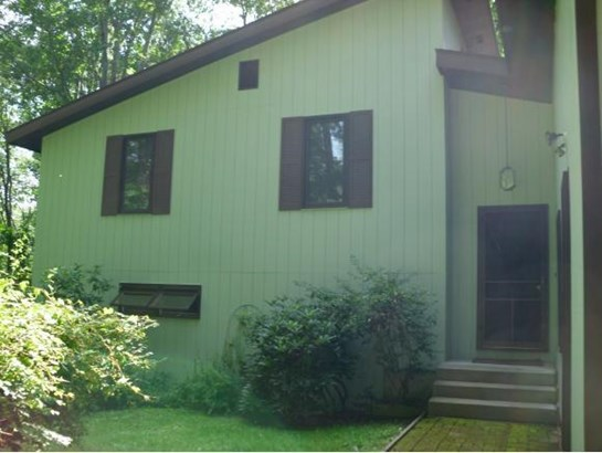 93 Catlin Hill Road, Owego, NY - USA (photo 2)
