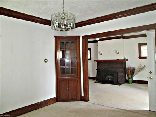 3784 W 137th St, Cleveland, OH - USA (photo 3)