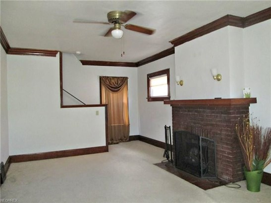 3784 W 137th St, Cleveland, OH - USA (photo 4)