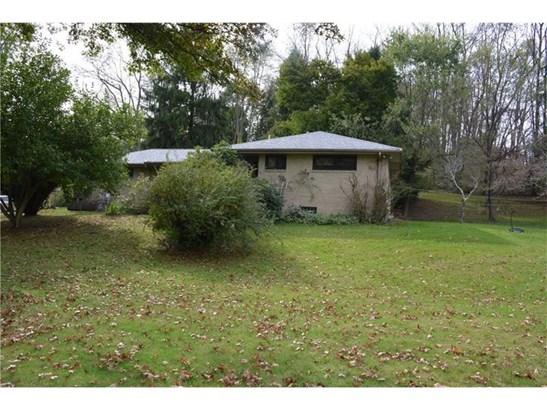 1153 Thomas 84 Rd, Strabane, PA - USA (photo 1)