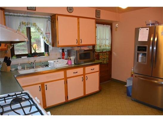 1153 Thomas 84 Rd, Strabane, PA - USA (photo 2)