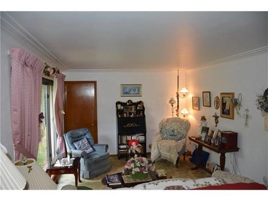 1153 Thomas 84 Rd, Strabane, PA - USA (photo 4)