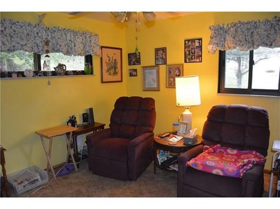 1153 Thomas 84 Rd, Strabane, PA - USA (photo 5)