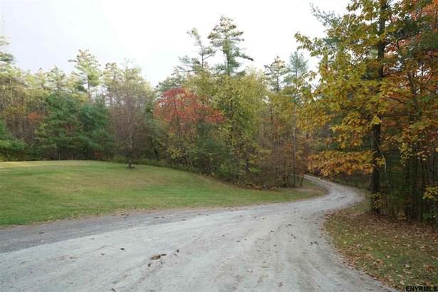 5 Hamm Way, Johnsonville, NY - USA (photo 3)