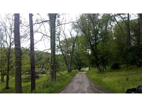 670 Beatty Road, Monroeville, PA - USA (photo 4)
