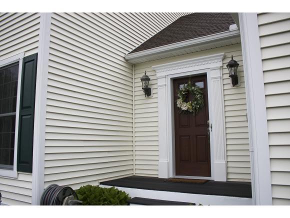 450 Ridge Rd, Vestal, NY - USA (photo 5)