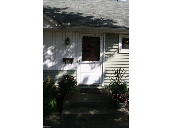 1138 Valleyview Ave, Canton, OH - USA (photo 3)