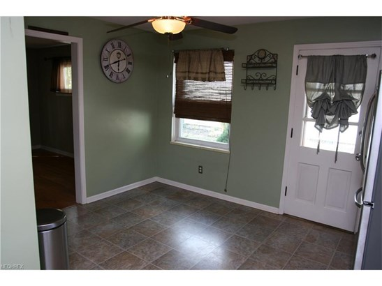 1138 Valleyview Ave, Canton, OH - USA (photo 4)