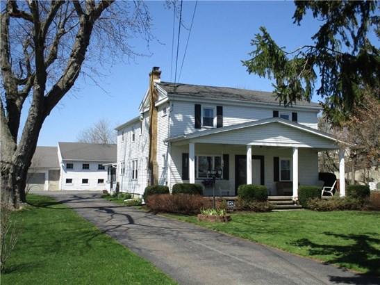 2417 South Union Street, Ogden, NY - USA (photo 1)