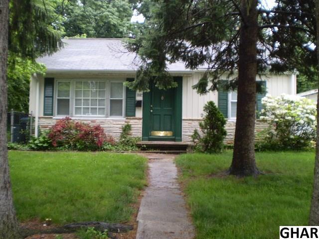2041 Briggs St, Harrisburg, PA - USA (photo 2)