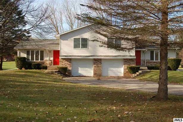 2962 S Dearing Rd, Spring Arbor, MI - USA (photo 1)