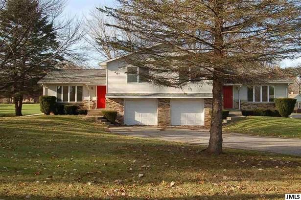2962 S Dearing Rd, Spring Arbor, MI - USA (photo 2)