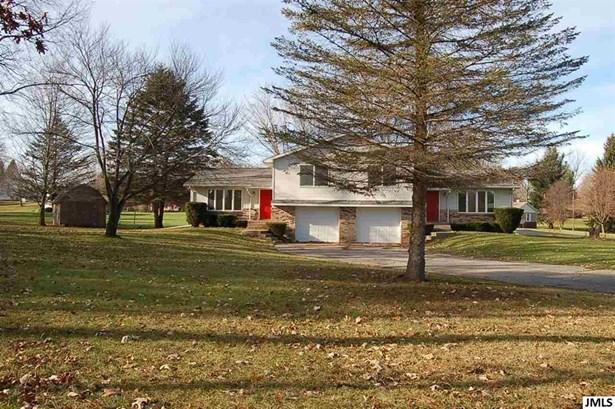2962 S Dearing Rd, Spring Arbor, MI - USA (photo 3)