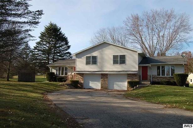 2962 S Dearing Rd, Spring Arbor, MI - USA (photo 4)