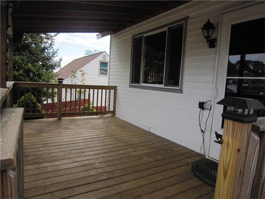 1128 Woodland Dr, Port Vue, PA - USA (photo 3)