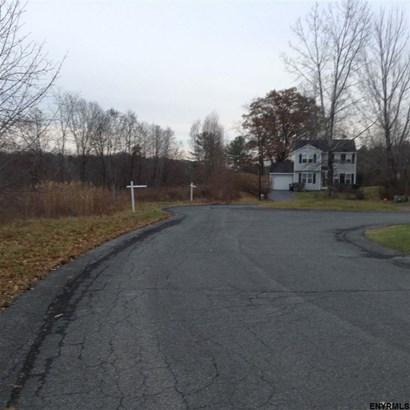 Lot #16 Eastview Dr, Ravena, NY - USA (photo 2)