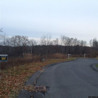 Lot #16 Eastview Dr, Ravena, NY - USA (photo 4)